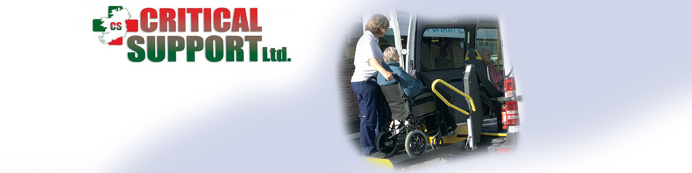 Service & Repairs for all passenger lifts