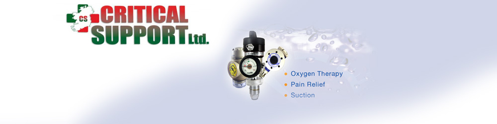 Authorized Service Agents for Oxylitre